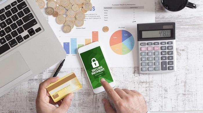 Хитрости нулевого кредита