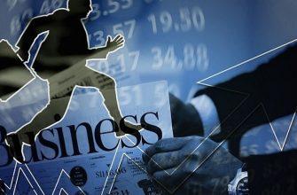 Бизнес в кризис: реальные идеи и советы бывалых