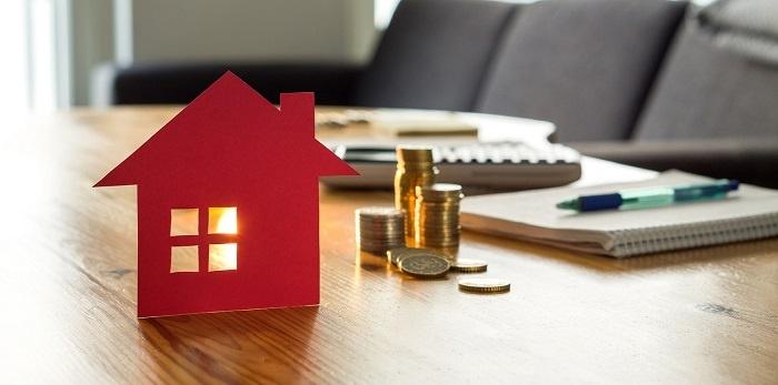 Как отказаться от ипотеки и вернуть квартиру банку