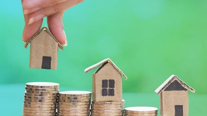Возможна ли ипотека на частный дом