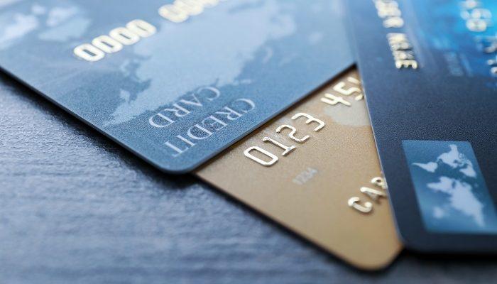 Что значит льготный период по кредитной карте
