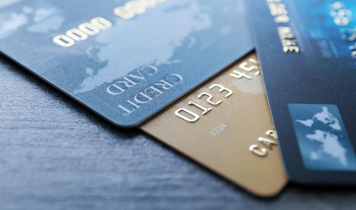В каких случаях стоит брать кредитную карту