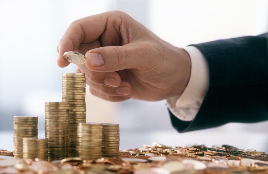 кредит сбербанк 400000 рублей сколько платить номер вестфалика займ