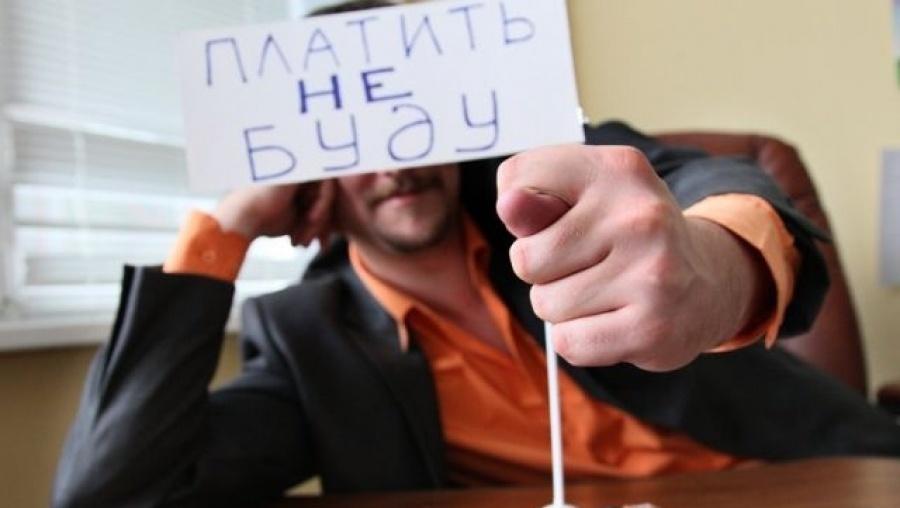 кредит под залог квартиры в новосибирске