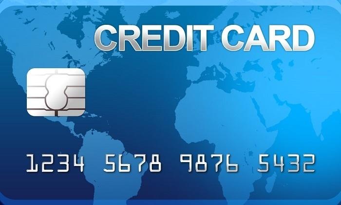 Преимущества и недостатки кредитной карты втб