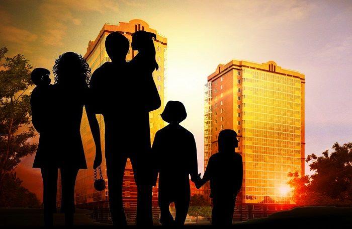 Законопроект о субсидировании ипотеки