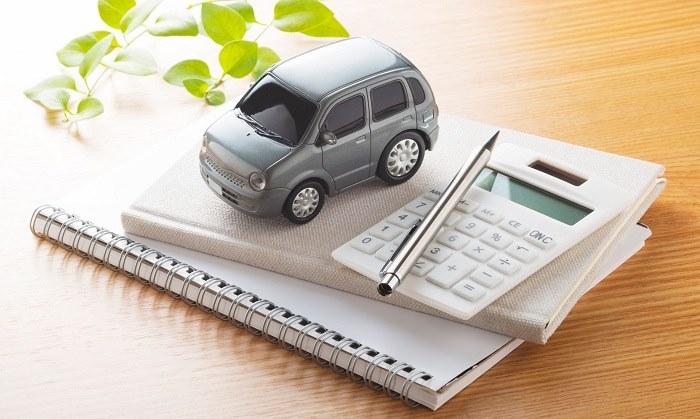 Советы по автокредиту с плохой историей
