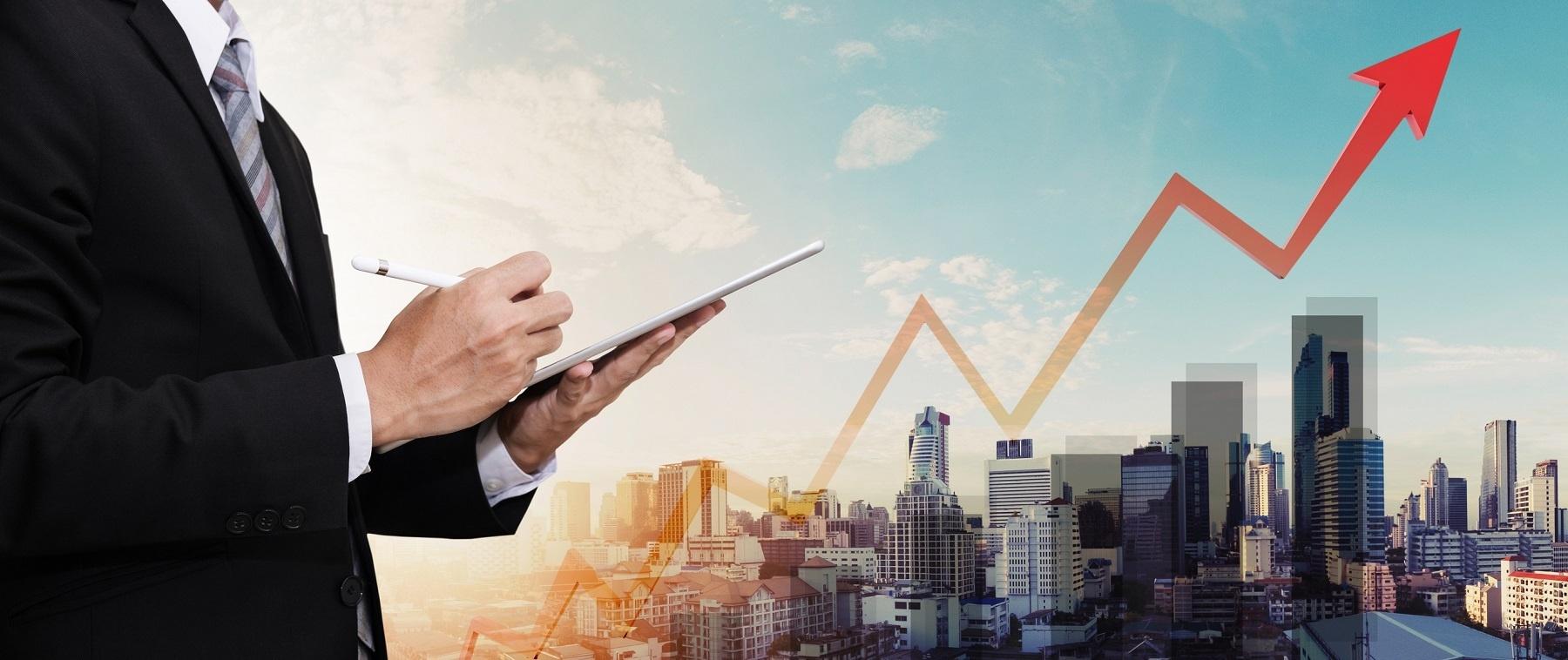 Какие акции покупать чтобы заработать на их росте и дивидендах