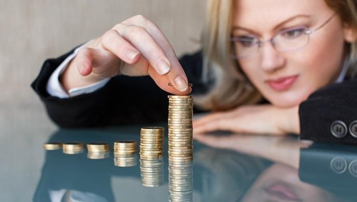 Куда лучше перевести пенсионные накопления