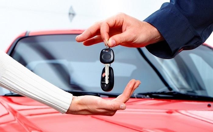 Какие бывают автокредиты