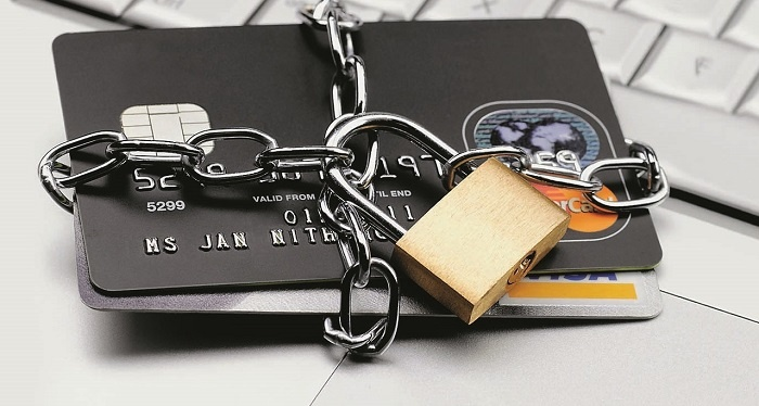 Мошеннические действия кредиторов