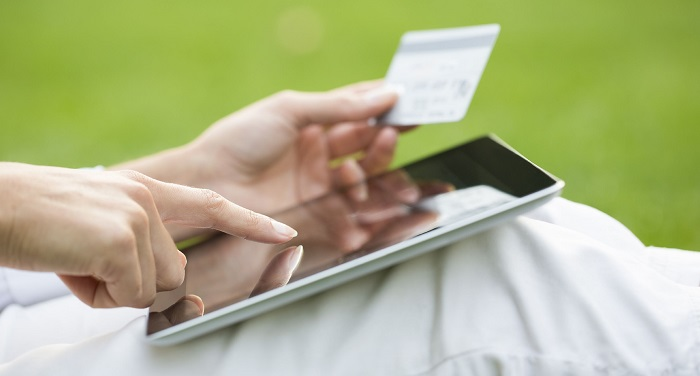 Назначение кредитного лимита