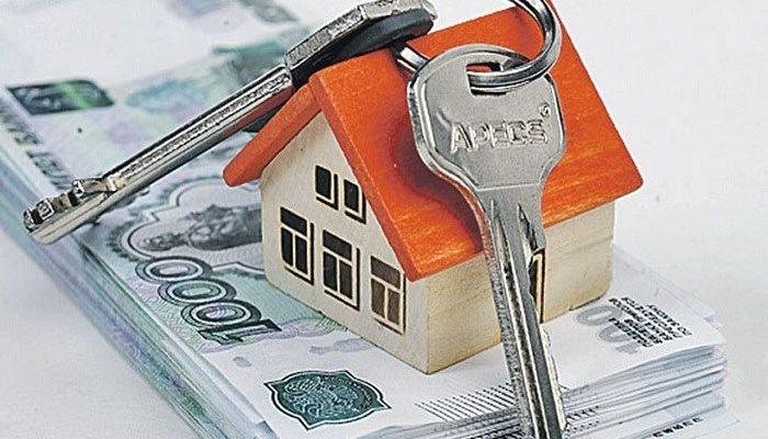 Доход ИП для ипотеки