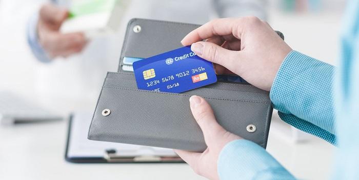 Размер кредитной ставки