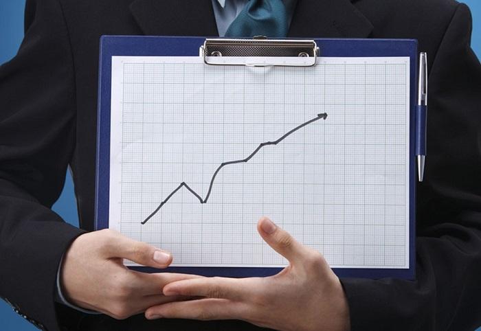 Как инфляция влияет на вклады в банке