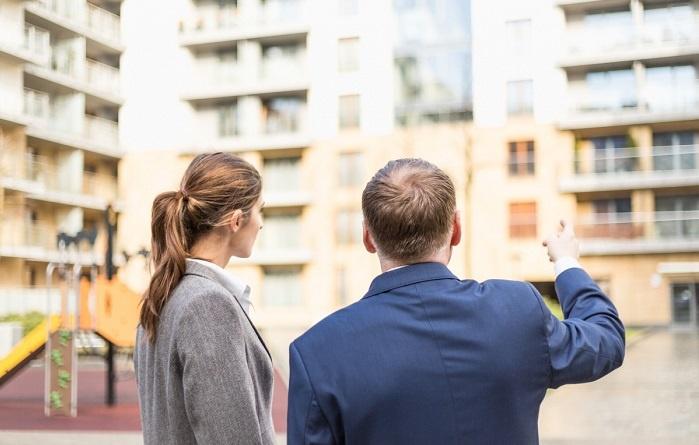 Ключевые моменты покупки квартиры в ипотеку