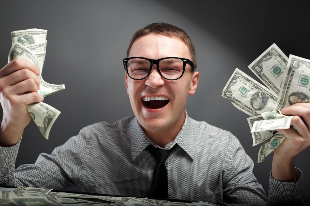 Реальные способы сбережения и приумножения денег
