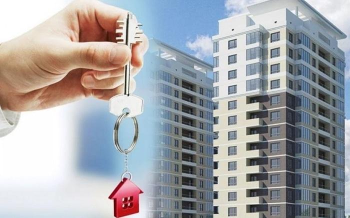 Ипотека без справок о доходе