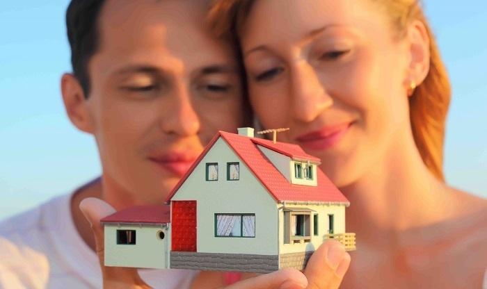 Ипотека на частный дом
