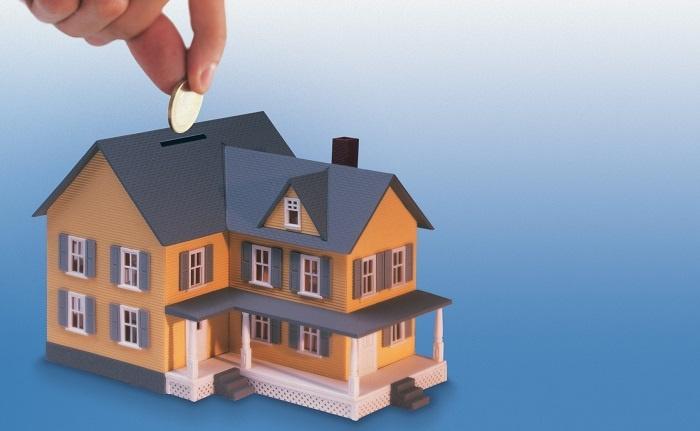 Назначение недвижимости