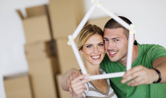 Налоговый вычет при получении ипотеки на частный дом
