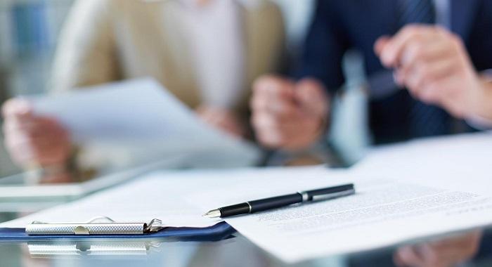 Отказ банка выдавать закладную после погашения долга