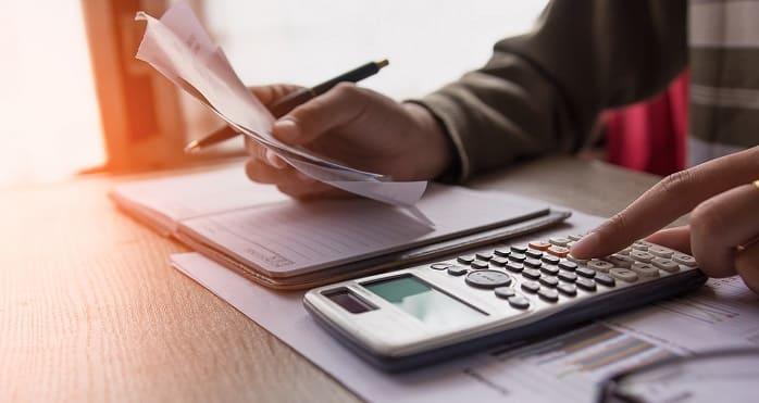 Что нужно, чтобы взять потребительский кредит в банке