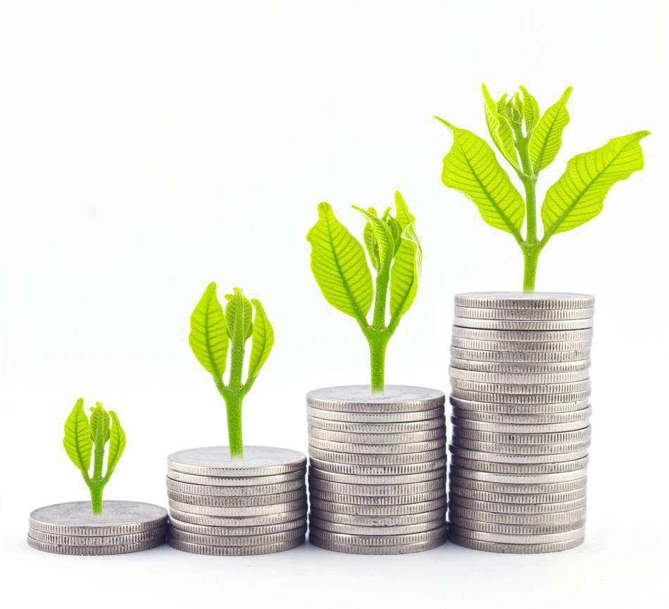 Выгодно ли класть деньги на депозит: преимущества и недостатки