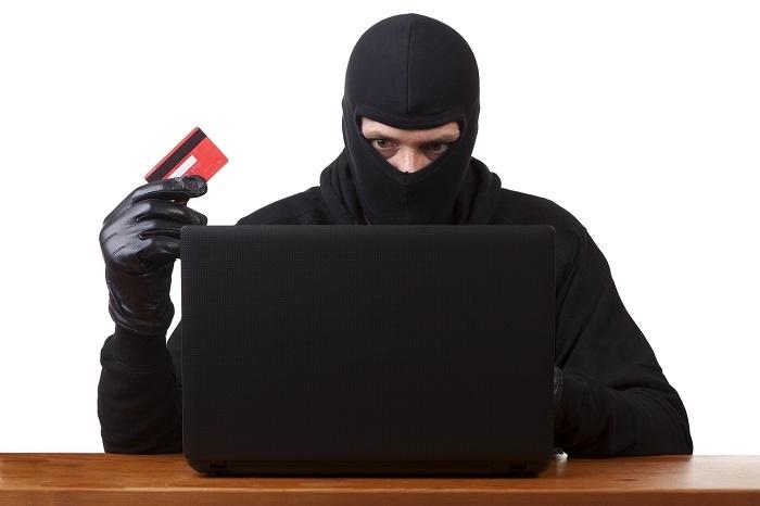 Новые способы мошенничества с банковскими картами