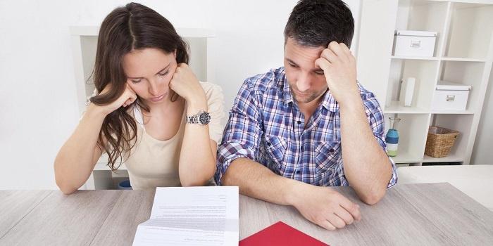 Причины отказа в погашении ипотеки маткапиталом