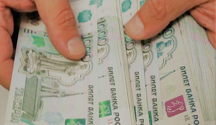 банки по рейтингу одобрения кредита