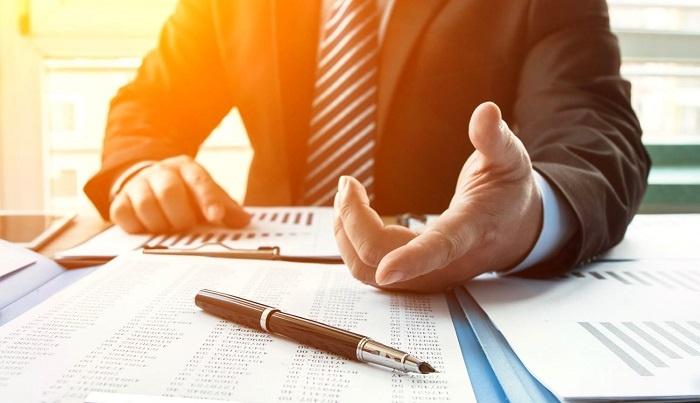 Причины испорченного кредитного рейтинга