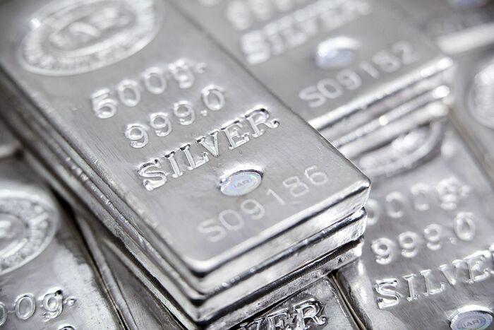 Проблемы металлических счетов