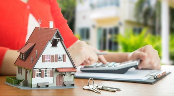 Плюсы и минусы ипотеки на покупку частного дома