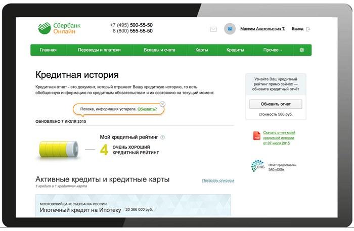 Плюсы подачи заявки на оформление потребительского кредита