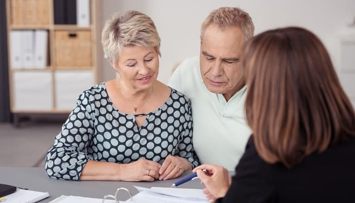 Возрастные ограничения по ипотеке