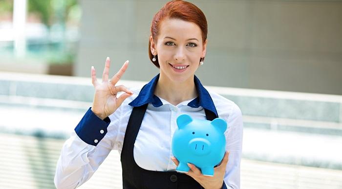 Льготный кредит на малый бизнес