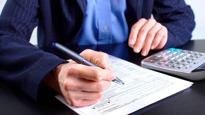 Способы инвестировать накопительную часть пенсии