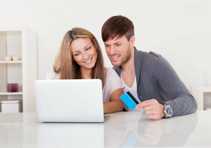 Чтобудет,есливовремя не отказаться от кредитной карты