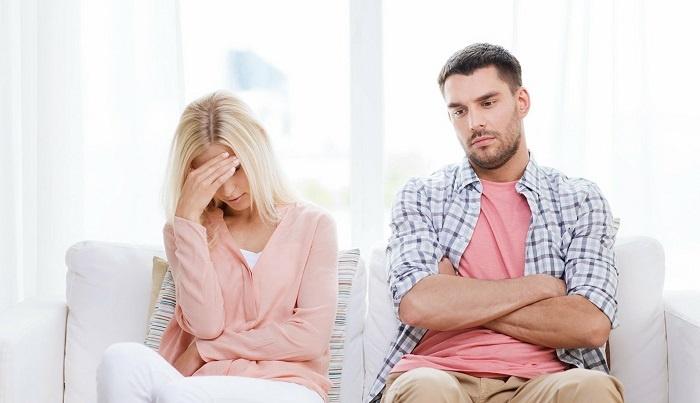 Как отказаться от ипотеки при разводе