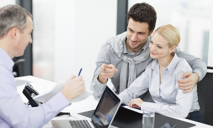 Что такое необеспеченный кредит