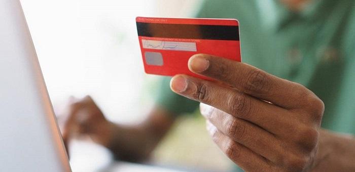 Расчетный и платежный периоды пользования кредитной картой
