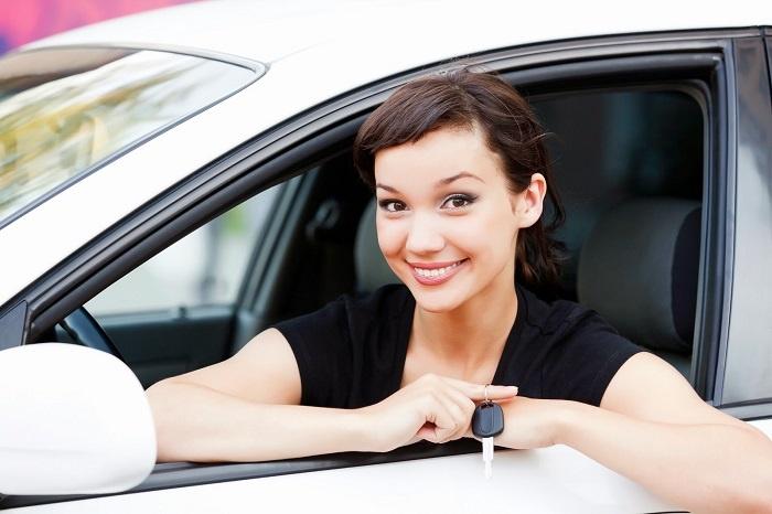 Потребительский кредит на машину