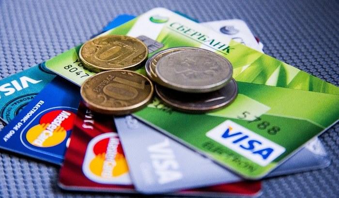 Реструктуризация долга кредитной карты