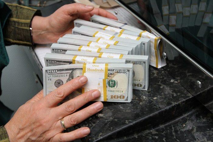 Реструктуризация кредитов в иностранной валюте