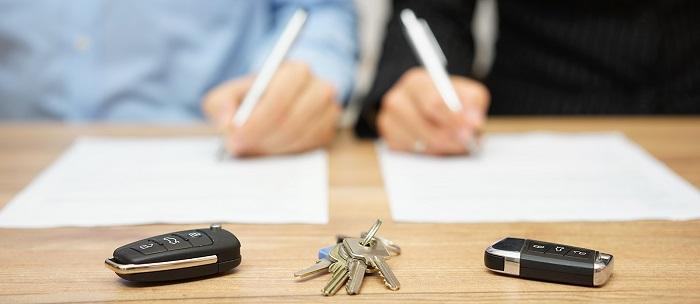 Способы решения спора по военной ипотеке при разводе