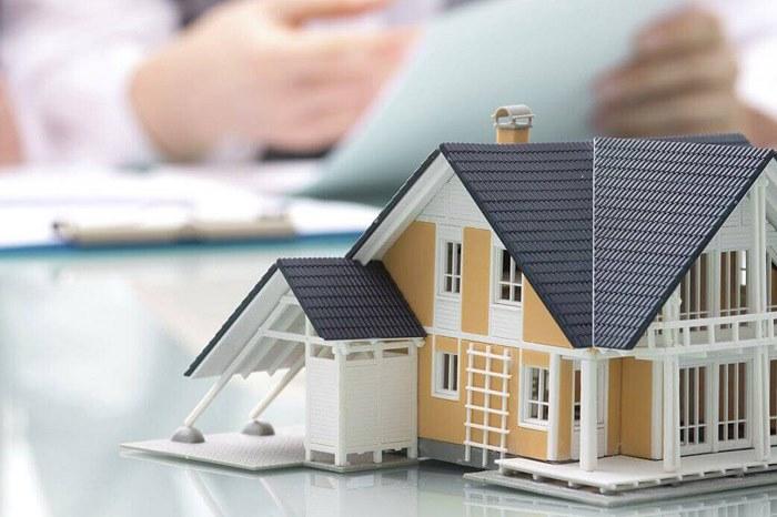 Закладная на квартиру по ипотеке: что это и как получить