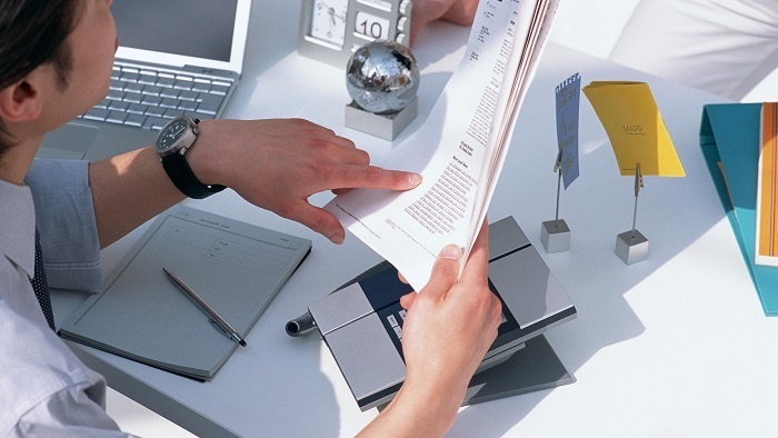 Сроки кредитования юридических лиц