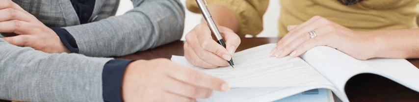 Момент исчисления срока давности по договору кредита