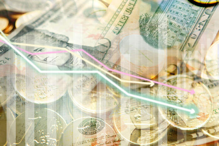Страхование обезличенных металлических счетов